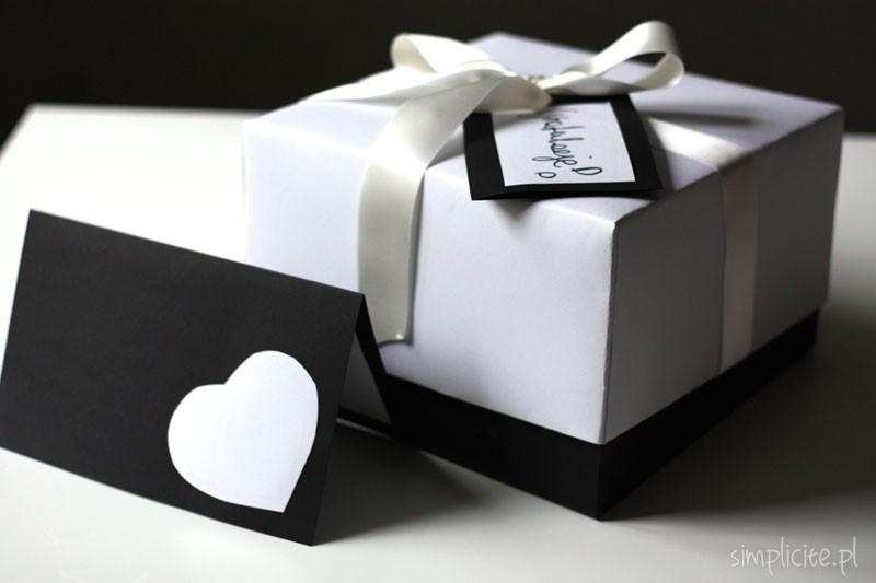 pudełko-na-prezent-ślubny_13