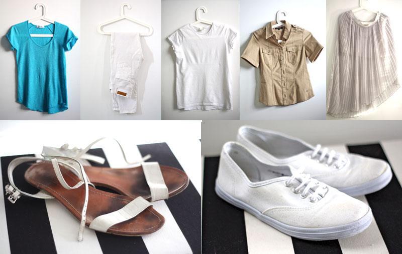szafa-minimalistki-tydzień-10