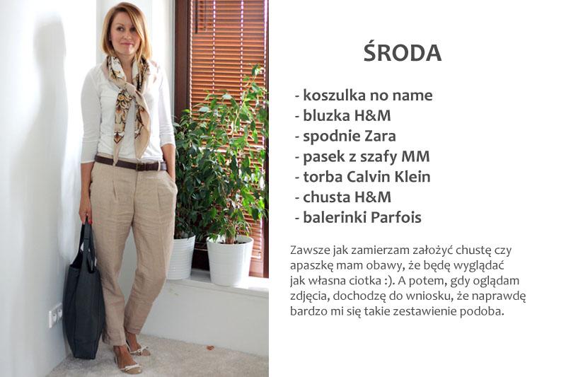 szafa-minimalistki-tydzień-11_3_3