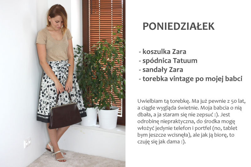 szafa-minimalistki-tydzień-12_1_1