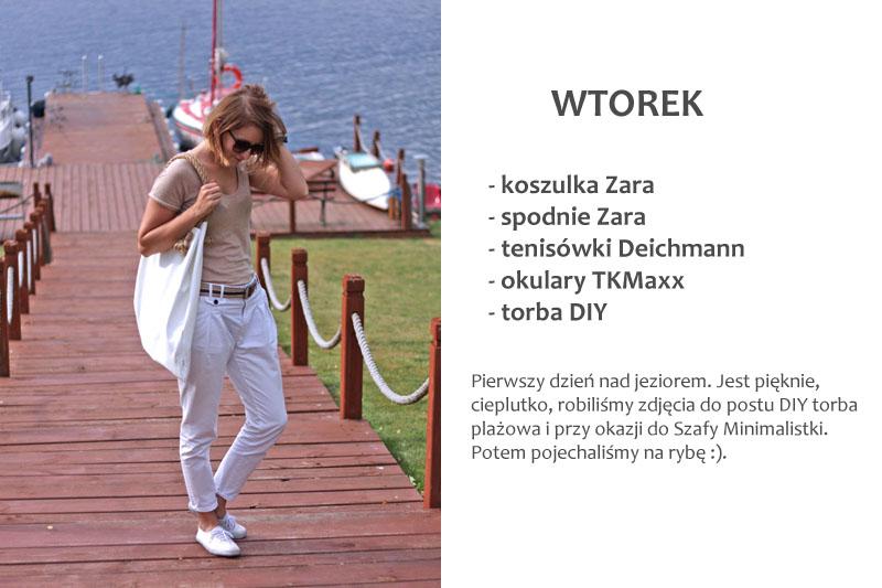szafa-minimalistki-tydzień-12_2_2