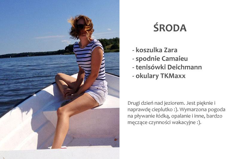 szafa-minimalistki-tydzień-12_3_3
