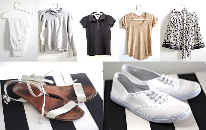 szafa-minimalistki-tydzień-12_8