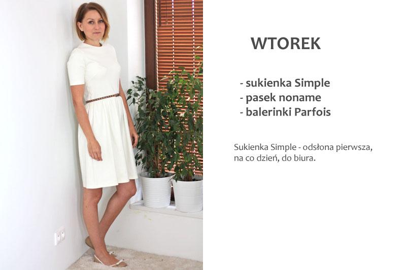 szafa-minimalistki-tydzień-13_2_2