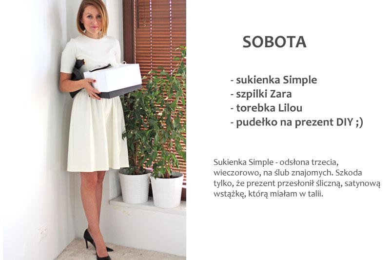 szafa-minimalistki-tydzień-13_6_6