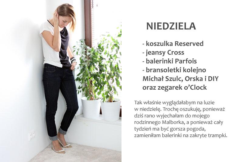 szafa-minimalistki-tydzień-13_7_7
