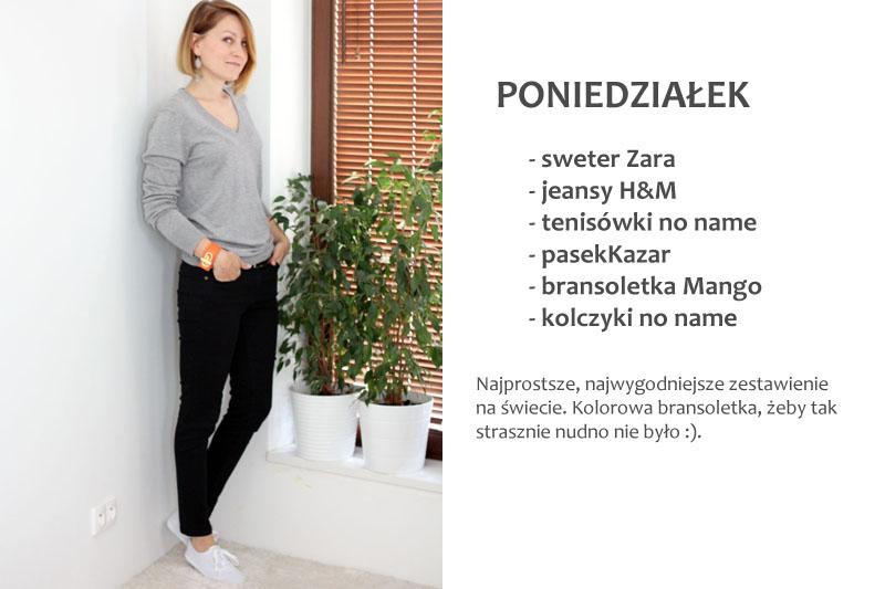 Szafa-Minimalistki-tydzien-14_1_1