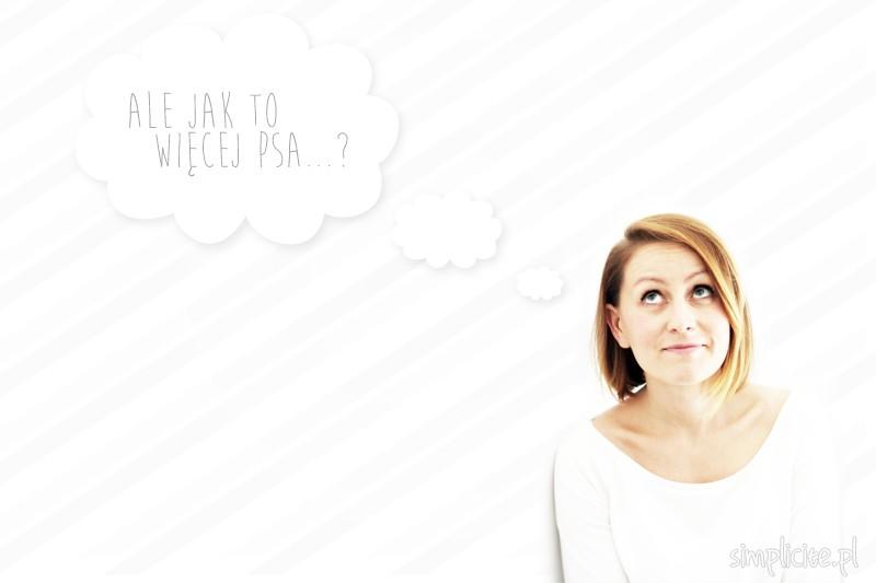 blog-ankieta