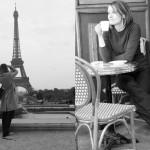 Paryż na weekend. Przewodnik bardzo subiektywny