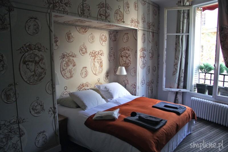 paryz-przewodnik-hotel-1