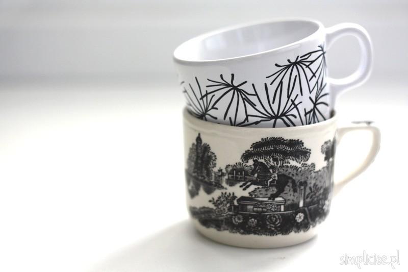 porcelana-kolekcja-11