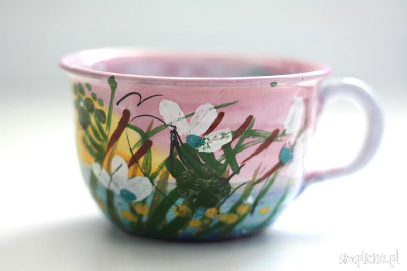 porcelana-kolekcja-13