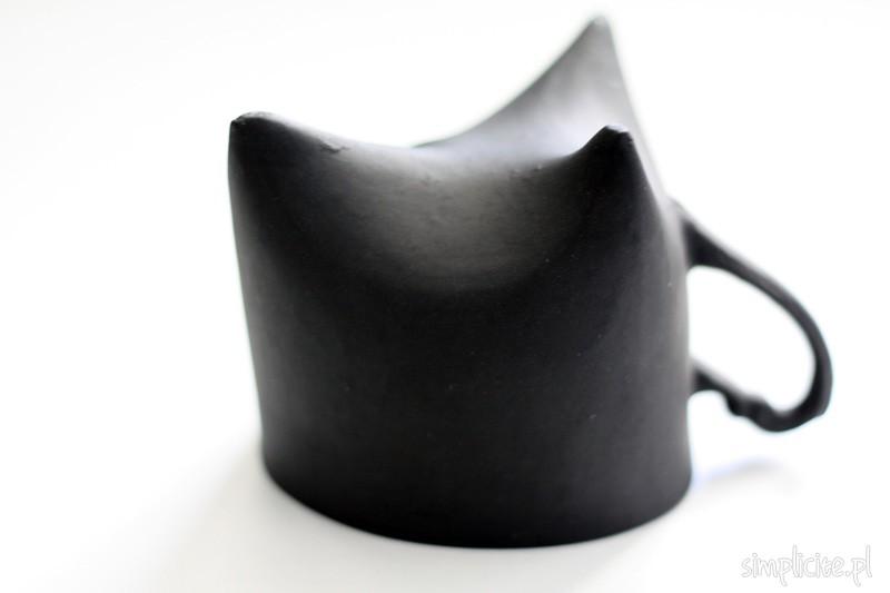 porcelana-kolekcja-3
