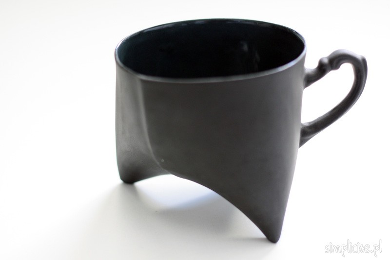 Dlaczego minimalista nie może być kolekcjonerem?
