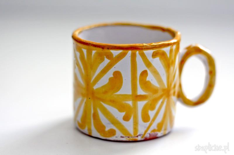 porcelana-kolekcja-5