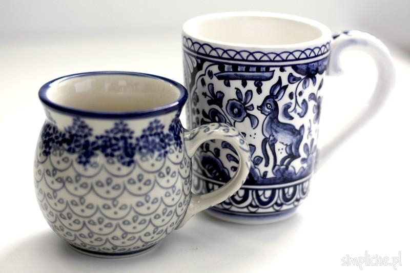porcelana-kolekcja-7