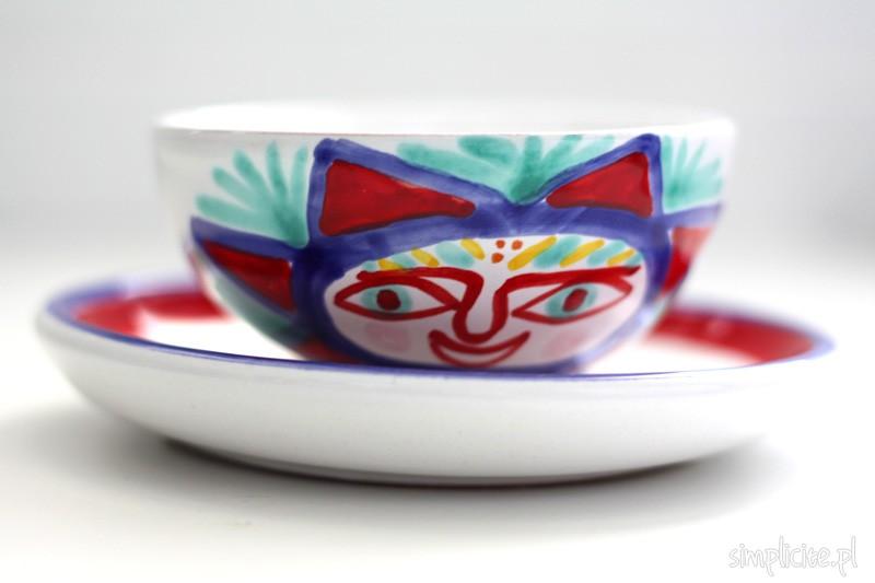 porcelana-kolekcja-8