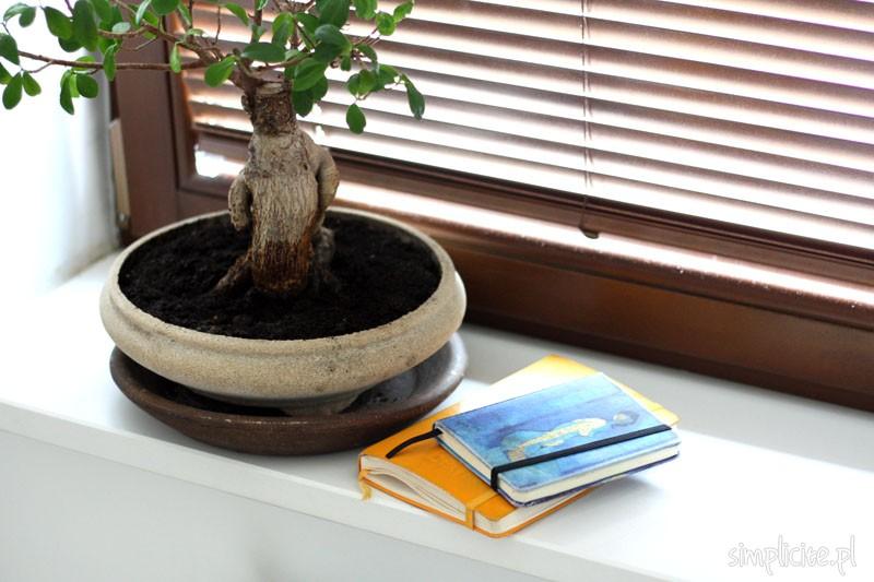 simplicite-minimalizm-produktywnosc