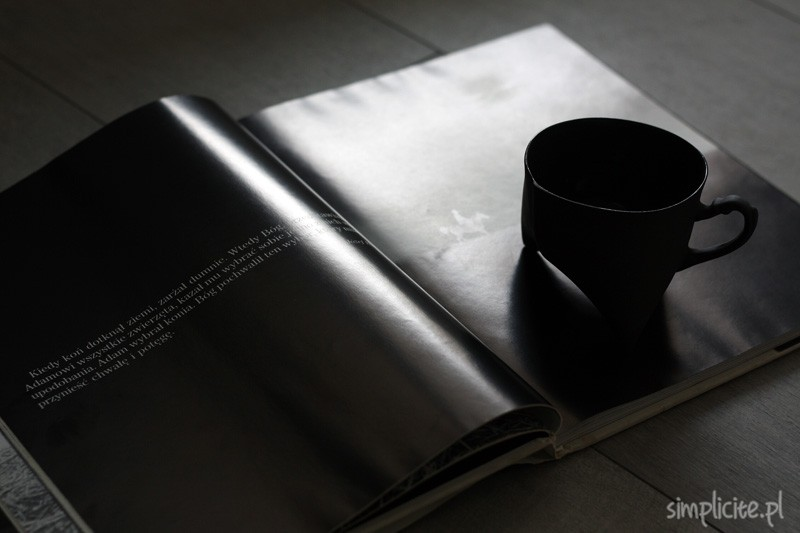 dieta-informacyjna-simplicite-minimalizm