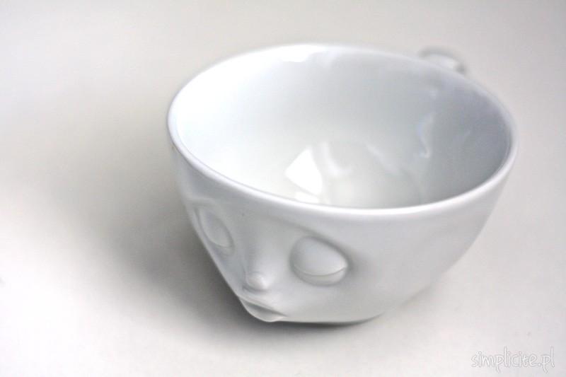 porcelana-kolekcja-17
