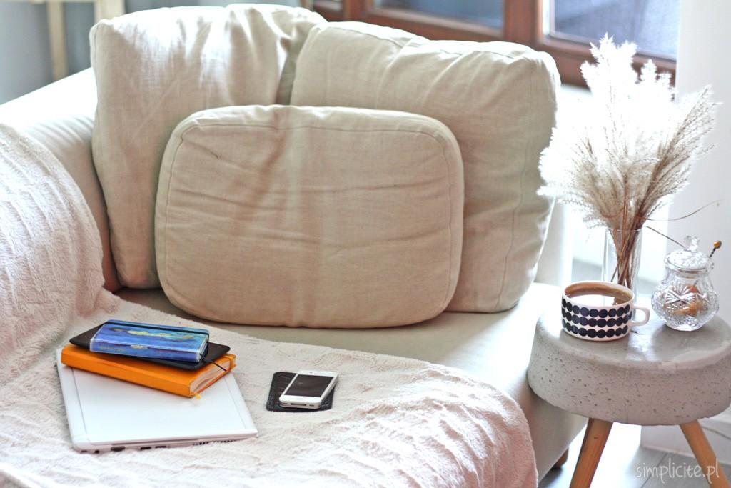 simplicite-blog-miejsce-pracy
