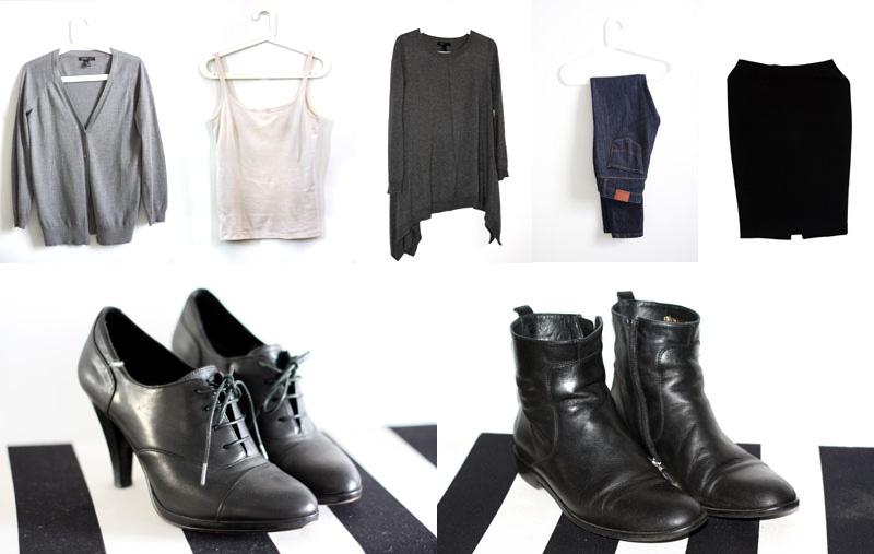 szafa-minimalistki-tydzien-18-9