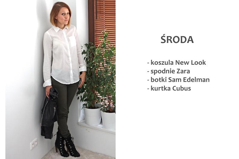 szafa-minimalistki-tydzien-19-3-3