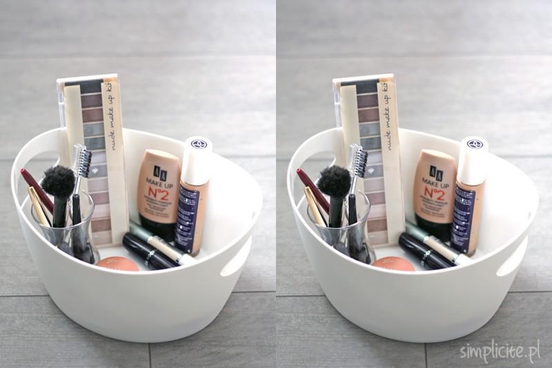toaletka-minimalistki-6