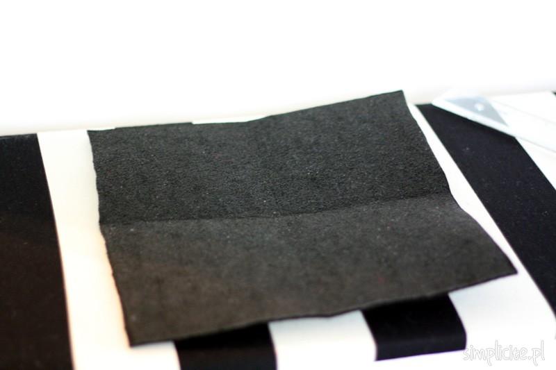 filcowy-pokrowiec-telefon-tablet-diy-2