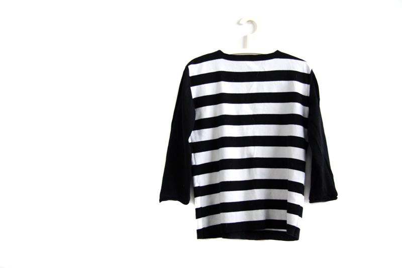 nietrafione-zakupy-minimalizm-simplicite-1