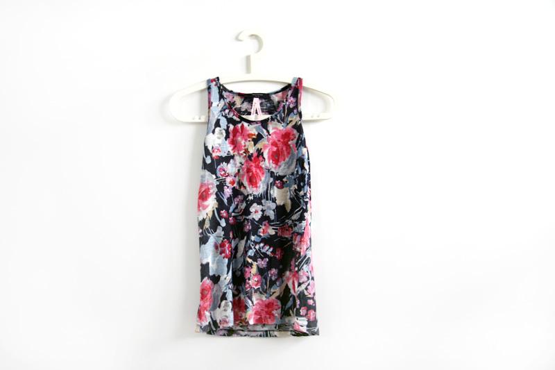 nietrafione-zakupy-minimalizm-simplicite-3