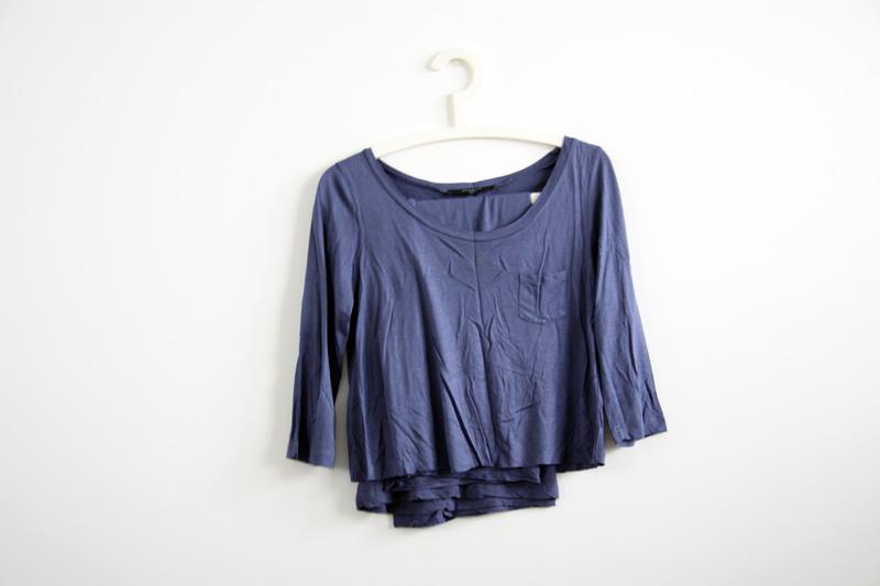 nietrafione-zakupy-minimalizm-simplicite-5