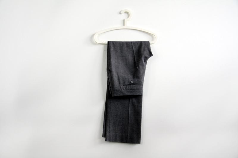 nietrafione-zakupy-minimalizm-simplicite-6