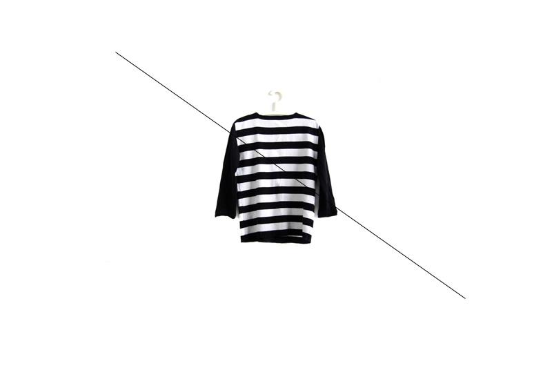 nietrafione-zakupy-minimalizm-simplicite-8