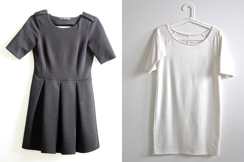 szafa-minimalistki-capsule-wardrobe-1