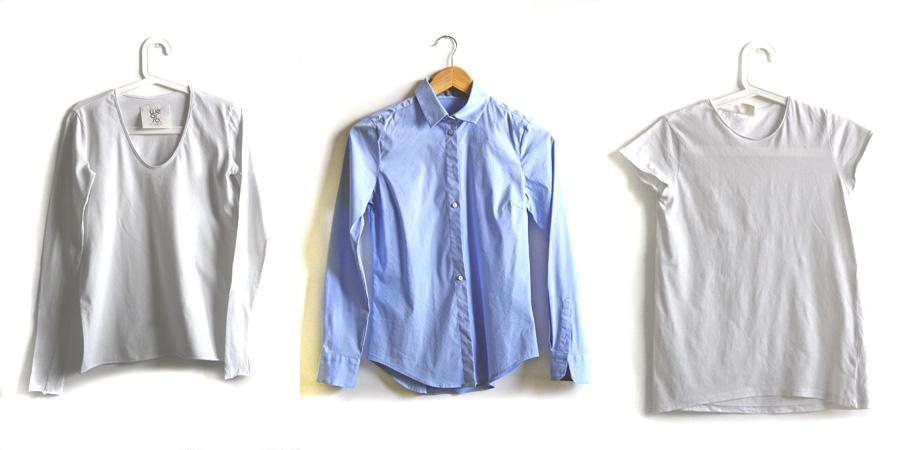 szafa-minimalistki-capsule-wardrobe-3