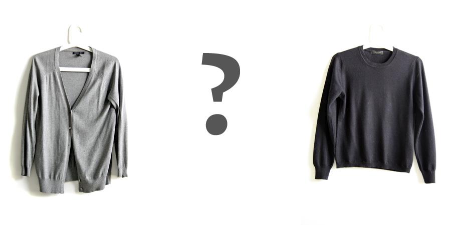 szafa-minimalistki-capsule-wardrobe-4