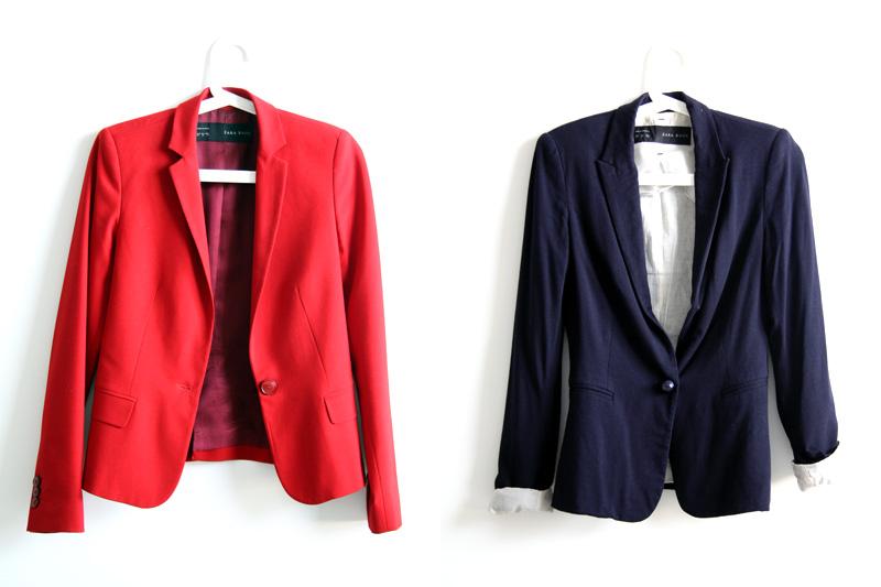 szafa-minimalistki-capsule-wardrobe-5