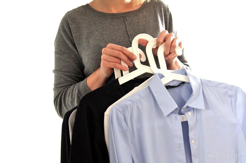 szafa-minimalistki-capsule-wardrobe-9