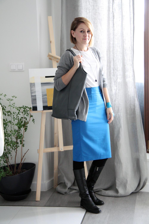 szafa-minimalistki-capsule-wardrobe-tydzien-1-2