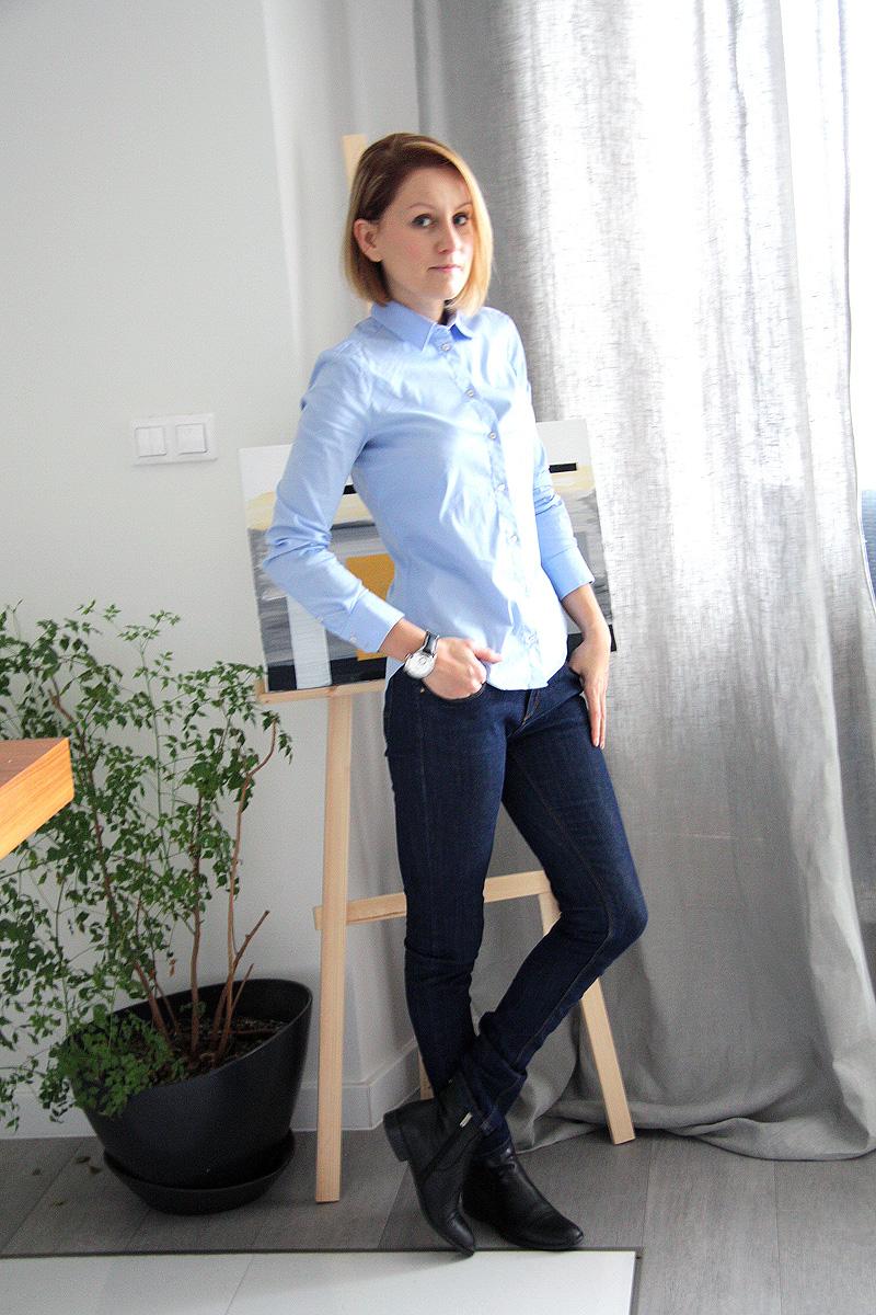 szafa-minimalistki-capsule-wardrobe-tydzien-1-5