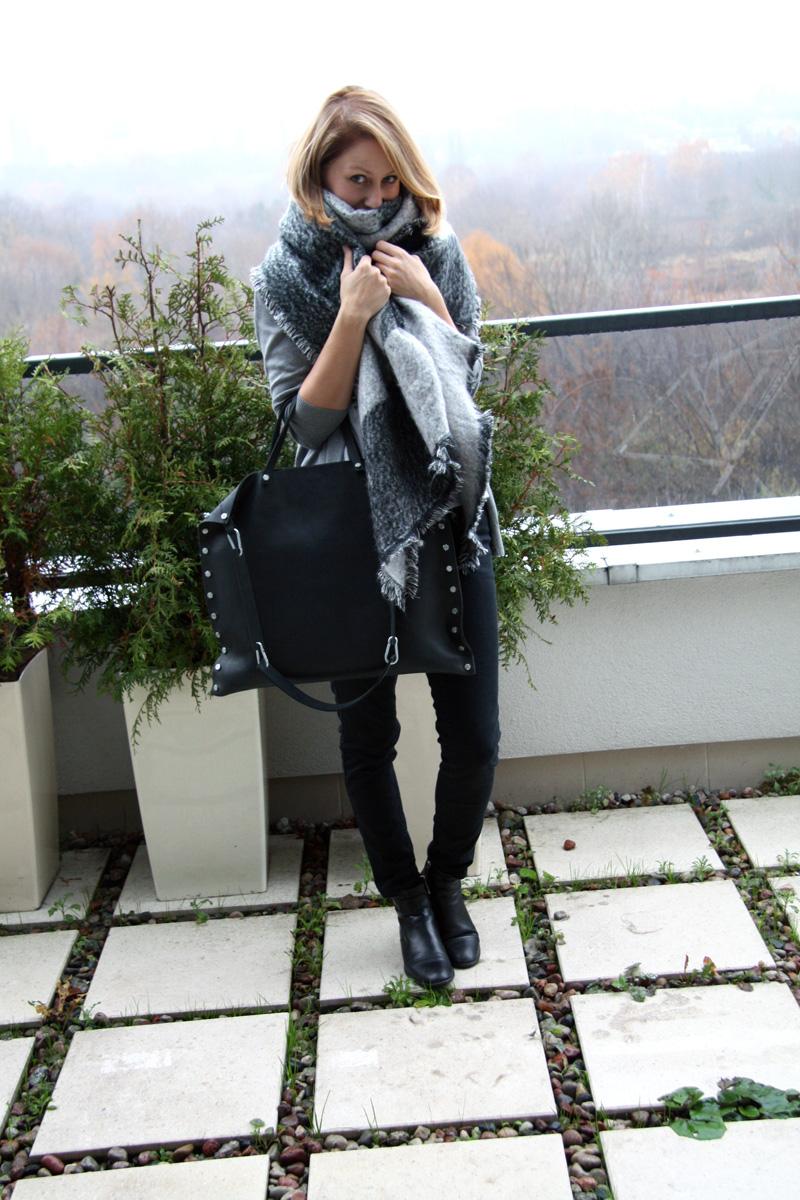 szafa-minimalistki-capsule-wardrobe-tydzien-1-6