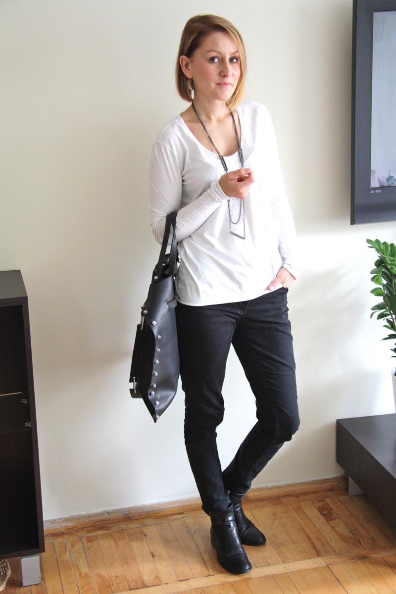 szafa-minimalistki-capsule-wardrobe-tydzien-1-7
