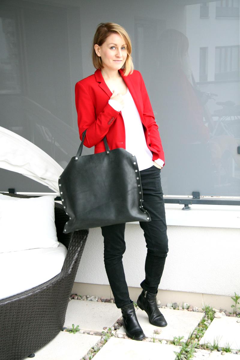 szafa-minimalistki-capsule-wardrobe-tydzien-2-4