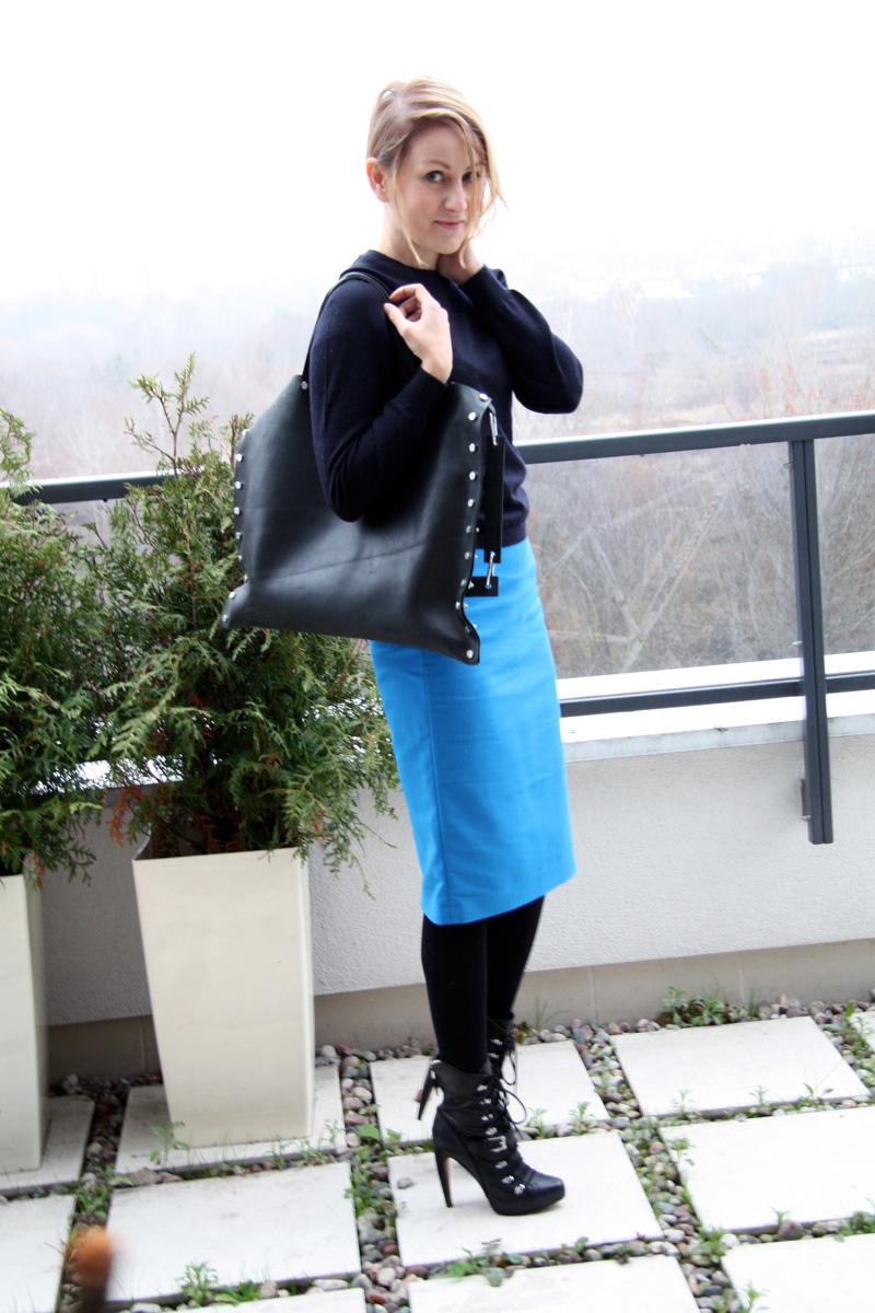 szafa-minimalistki-capsule-wardrobe-tydzien-2-5