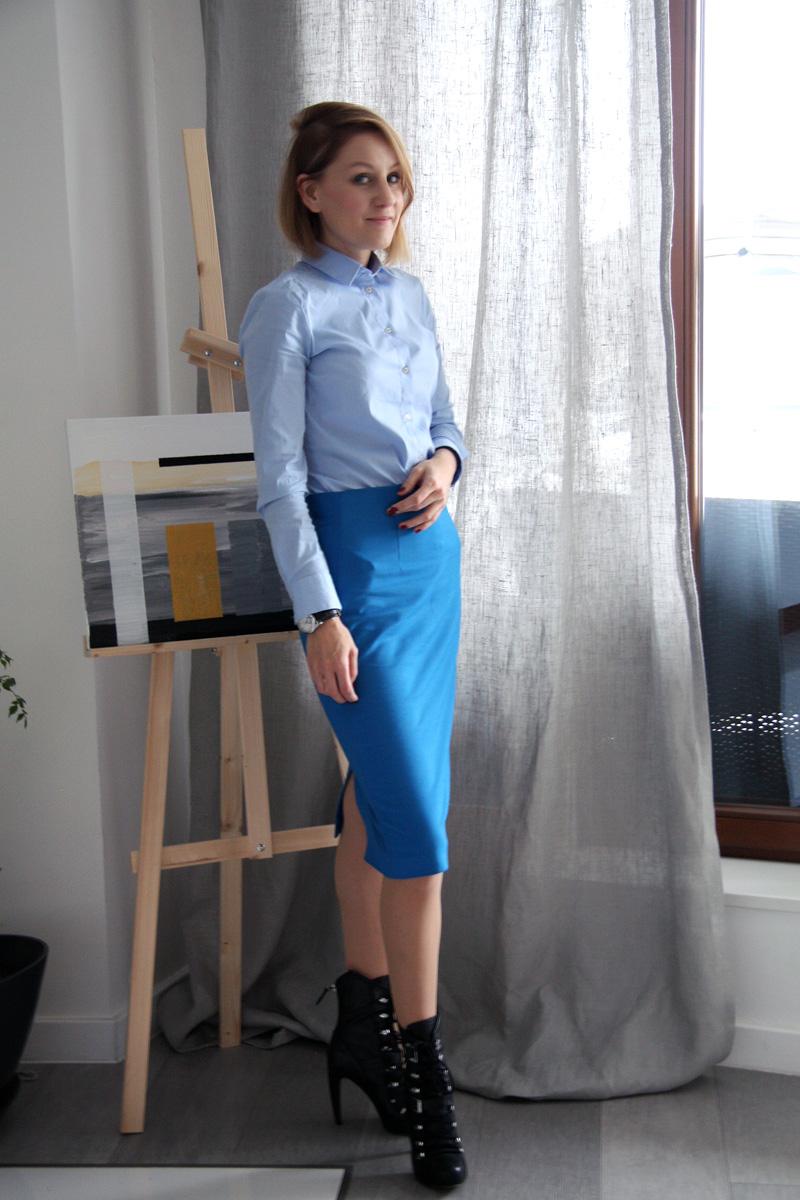 szafa-minimalistki-capsule-wardrobe-tydzien-3-3-3