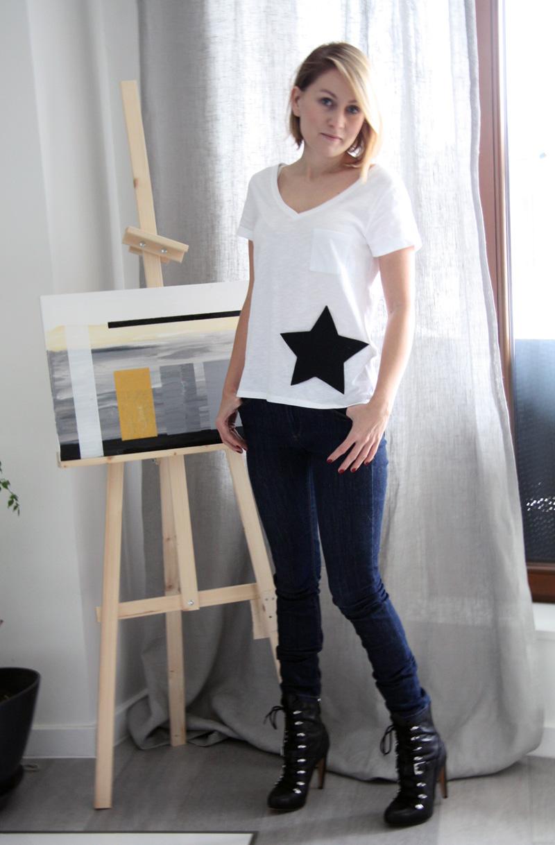 szafa-minimalistki-capsule-wardrobe-tydzien-3-4
