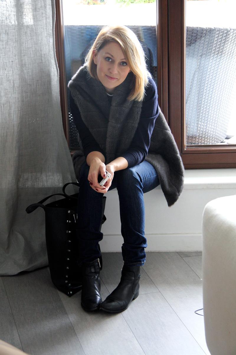 szafa-minimalistki-capsule-wardrobe-tydzien-3-6