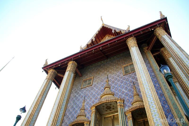 bangkok-tajlandia-przewodnik-11
