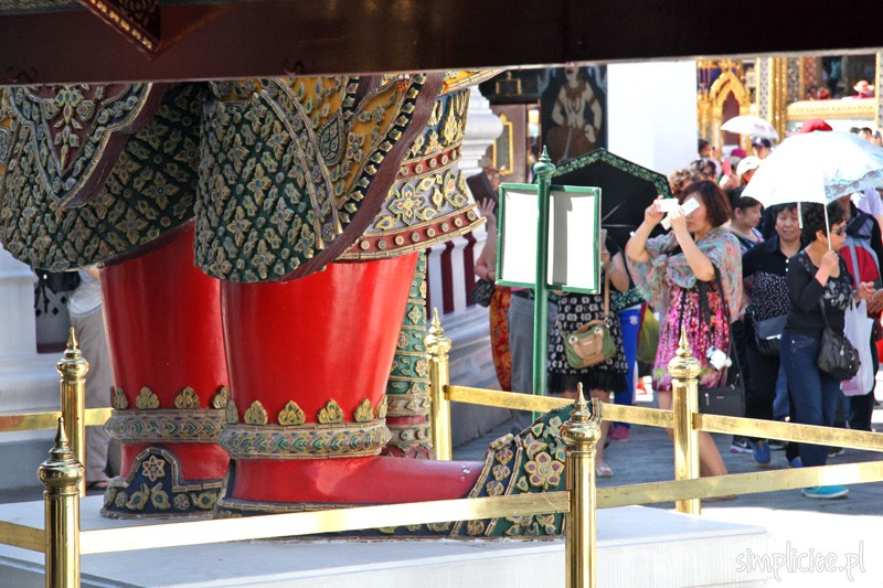 bangkok-tajlandia-przewodnik-12